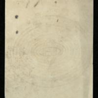http://developer.wmlibraries.com/GPP/GEO/ADD/32/1925/GEO_ADD_32_1925_002.jpg