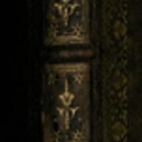 http://developer.wmlibraries.com/GPP/GEO/ADD/32/2058/GEO_ADD_32_2058_002.jpg