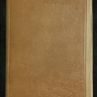 """Commonplace book containing extracts from ?""""Feyerstunden während des Krieges: Versuche über die religiöse Ansicht der Zeitbegebenheiten"""""""