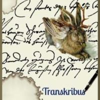 transkribus logo.jpg