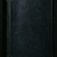 Commonplace book containing religious texts
